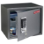 Honeywell digital electronic burglary safe