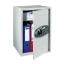 Home Safes: large home electronic burglary safe