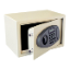 Home Safes: personal home burglary safe