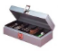 Cash Box / Petty Cash Box