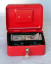 Cash Boxes: large cash box