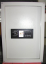 Wall Safes / new a1 quality lighted wall safes