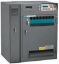 Autobank Dispensing Safe