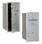 Commercial 4C 3709S-02 Standerd Horizontel Single Column Mailboxes