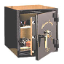 Amsec Premier Burglary and Fire Resistant Safes