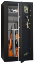 Mesa MBF7236E Burglary and Fire Rated Gun Safe