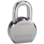 Master Lock 6230ND Solid Steel Padlock
