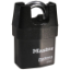 Master Lock 6321ND Pro Series Iron Shrouded Padlock