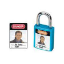 Master Lock 6835-5700 Photo Labels