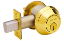 Schlage deadbolts wholesale prices lifetime finish deadbolt