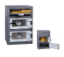 Hollon Safe FD-3020EE Depository Safe