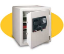 Sentry Safe FIRE-SAFE� / Home Sentry Safe